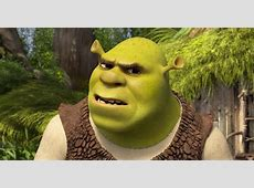Shrek 5 Will Be a Reinvention of the Series, Screenwriter