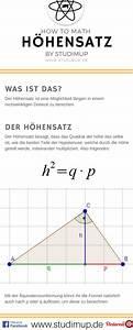 Et Berechnen : 93 best mathe spickzettel images on pinterest ~ Themetempest.com Abrechnung