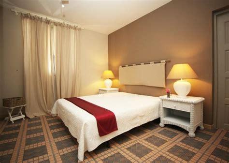 chambre d hote martinique auberge chambres d 39 hôtes 4 clés vacances martinique fort