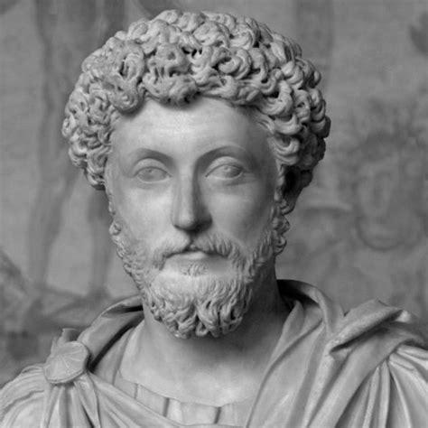 philosophers squared marcus aurelius probaway life hacks