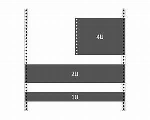 Rack Diagrams Solution