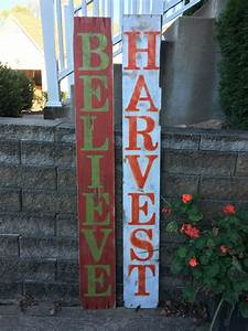 wood, signs, wooden, signs, outdoor, decor, outdoor, wood, signs