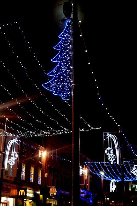 grandlite company christmas lights photos christmas lights in preston blog preston