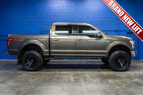 Ford Raptor For Sale Ohio   2018, 2019, 2020 Ford Cars