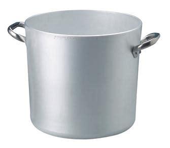 marmites couscoussiers et cuiseurs aluminium tom press