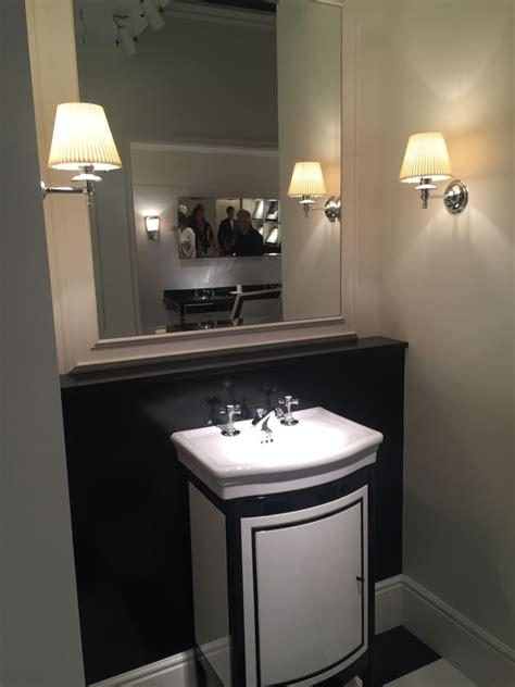 bathroom light fixture designs  blend   function