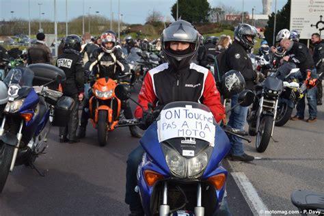 contrôle technique moto 2017 contr 244 le technique moto et scooter manifestations ffmc les moto magazine leader de l