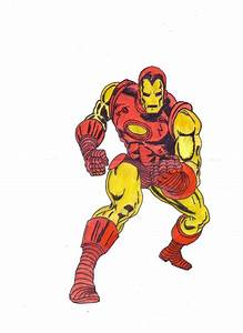 venomzilla vs iron man - Battles - Comic Vine