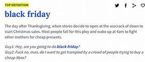 Definition Black Friday : urban dictionary sex cute blonde woman ~ Medecine-chirurgie-esthetiques.com Avis de Voitures