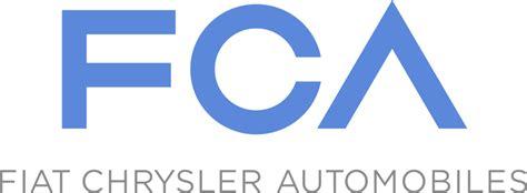 Logo Fiat Chrysler Automobiles.png
