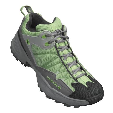 vasque velocity trail running shoes for 65657