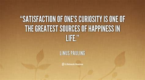 linus pauling quotes quotesgram