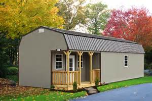 Derksen Building Floor Plans by Storage Sheds And Cabins Birmingham Alabama Durable