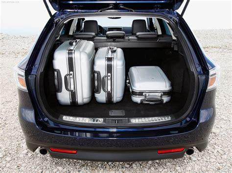 100 Mazda 6 Sport Wagon 2018 Mazda6 Wagon 2 2