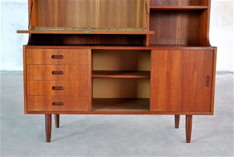 selectmid century modern design finds danish modern