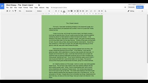 Change Color Of Image Page Background Color Docs Coloring Pages
