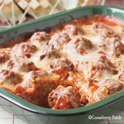 meatball casserole meatball sub casserole recipe casserole recipes pasta sauces and casseroles