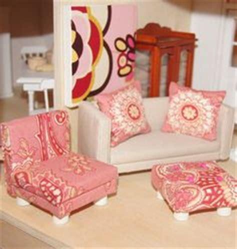 barbie needs stuff on pinterest diy dollhouse