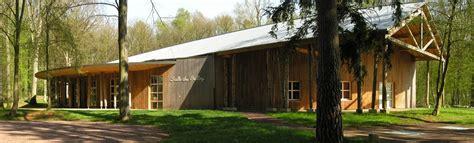 location de la salle communale du belloy