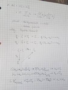 Klarmobil De Meine Rechnung : mengen projektion mit indexmenge ist meine rechnung korrekt mathelounge ~ Themetempest.com Abrechnung