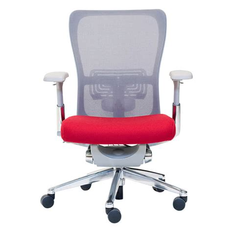 zody chair review ergonomic chair central