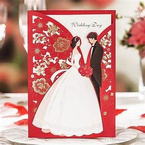 engagement 2017 new couples design wedding invitations With wedding cards pictures bride groom