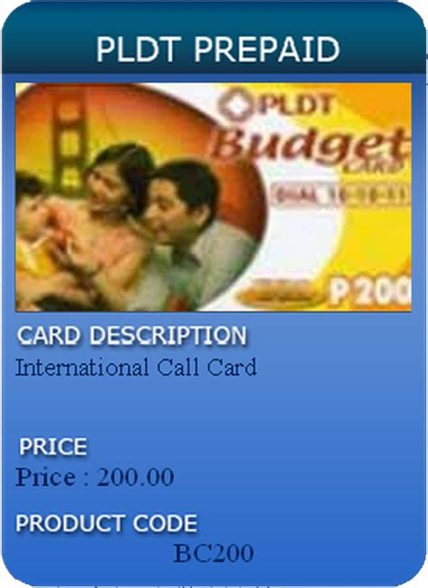 Pldt Prepaid  Global Pinoy Remittance And Services