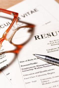How To Make A Resume After Being A Stay At Home by Functional Resume And Resume On