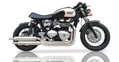 17 Best Images About Moto Triumph On Pinterest
