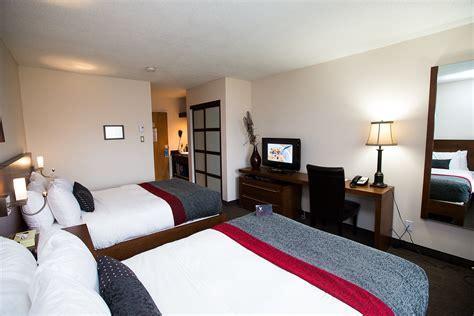 reservation chambre chambres et tarifs hôtel v