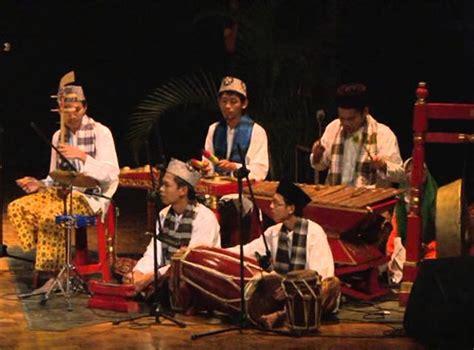 Musik modern dikenal dengan sebutan musik kreasi baru. 21+ Jenis-Jenis Musik Tradisional Indonesia Beserta ...
