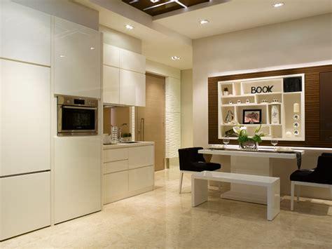 lim home design renovation works untitled document www habitatone sg