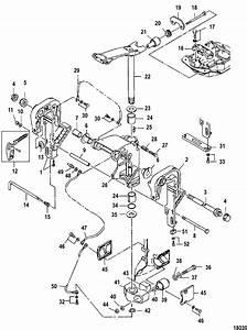 International Dt466e Engine Diagram