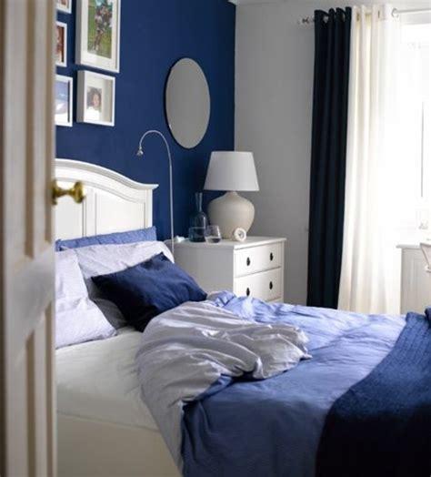 chambre bleu blanc chambre mur blanc et bleu raliss com