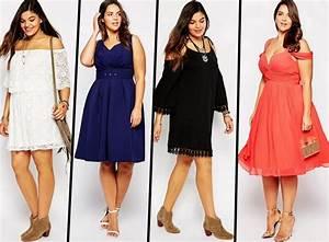 robe pour femme avec du ventre With robe pour femme avec du ventre