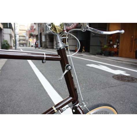沖縄 宝島 バイク パーツ