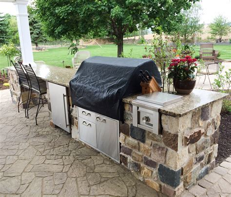 enjoy every aspect of your outdoor space with an outdoor