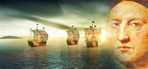 Imagenes De Cristobal Colon Y Sus Barcos Para Colorear by Crist 243 Bal Col 243 N Biograf 237 A Corta Resumen 191 Qu 233 Hizo