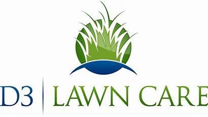 Lawn Care Clipart Clip Landscaping Service Transparent