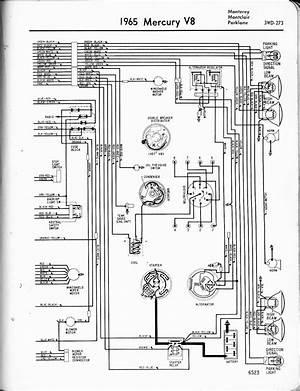 1996 Cougar Wiring Diagrams 26061 Netsonda Es