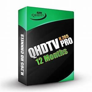 Abonnement Pro Sncf : abonnement qhdtv pro iptv android 12 mois leadcool ~ Medecine-chirurgie-esthetiques.com Avis de Voitures