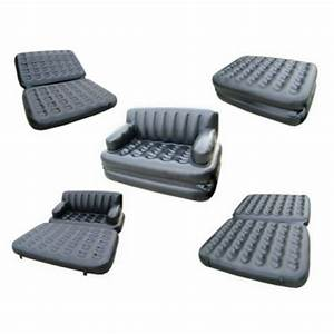 5 in 1 sofa cum bed online shopping in pakistan With 5 in 1 sofa bed price