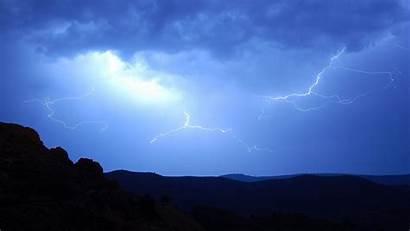Storm Wallpapers Lightning Landscape 1440 Nu Backgrounds