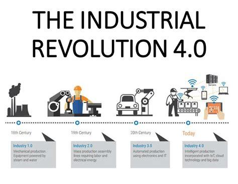 revolusi industri   indonesia tintahijaucom