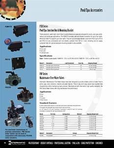 Download Free Pdf For Intermatic Pjb2175 Junction Box