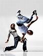 Hip Hop Dancing Temp – DMAC UK