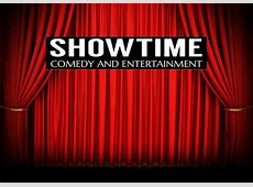 Voted Niagara's Best Comedy Club Showtime Comedy and