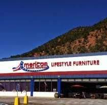 American Furniture Warehouse Office Photos In