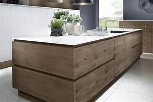 17 best images about cuisine en bois on pinterest style With cuisine en bois moderne