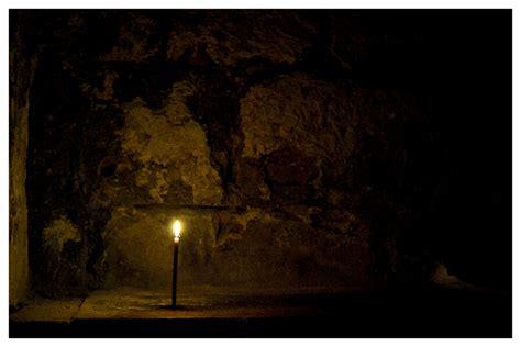 candle lighting jerusalem jerusalem candle 169 jkscatena photography